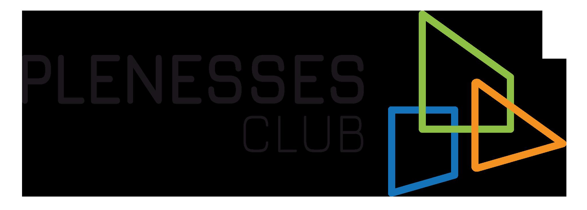 Plenesses Club