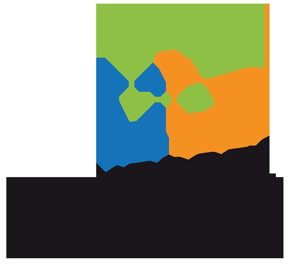 PLENESSES CLUB LOGO